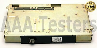 GN NetTest CMA4791 NI Optical Spectrum Analyzer Module For CMA4000 CMA4000i OSA