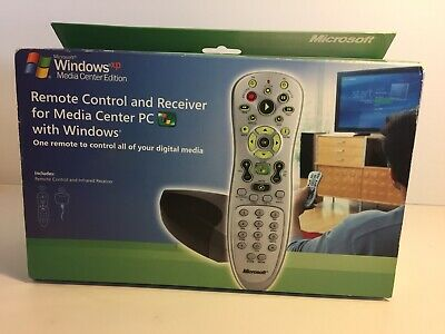 MICROSOFT REMOTE CONTROL AND RECEIVER 1.0A WINDOWS 8 DRIVERS DOWNLOAD (2019)