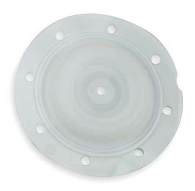ARO 94615-A Replacement Diaphragm,Santoprene