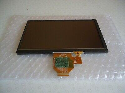 Garmin Nuvi 65 66 67 68 65LM 66LM 67LM 68LM LCD Display + Touch Screen Digitizer