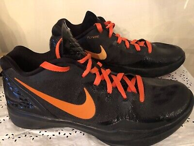 cc5f217e NIKE HYPERDUNK 2011 Low Lin men 10 son of dragon Linsanity Knicks ...
