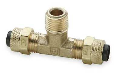 CompxM Poly Connector 1//2Inx3//8In