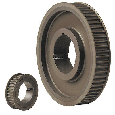 CONTINENTAL CONTITECH 32G-14M-68-2517 Sprocket,Bushed,2517 Bushing,32 Grooves
