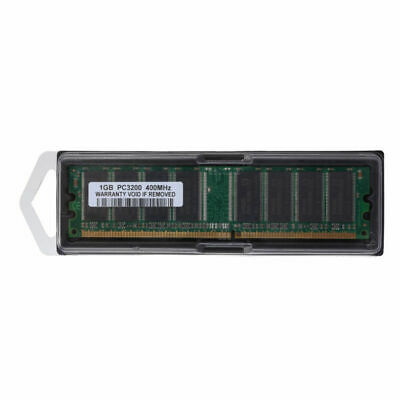 GATEWAY GM5052E NVIDIA GRAPHICS TREIBER HERUNTERLADEN