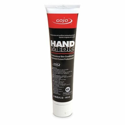 GOJO 8150-12 HAND MEDIC Professional Skin Conditioner, 5oz Tube, PK12