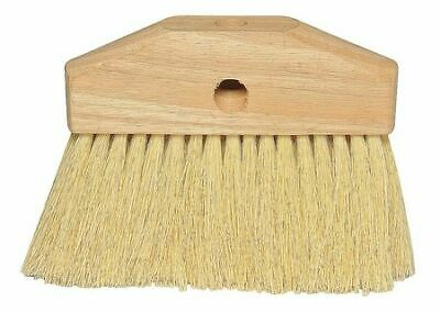 TOUGH GUY 1YXC6 Masonry Brush,White