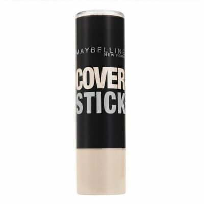 Maybelline Cover Stick Concealer - Choose Your Shade