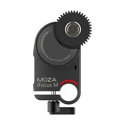 Moza iFocus M Wireless Follow Focus Motor for Air 2, AirCross 2 Gimbals #MFM01