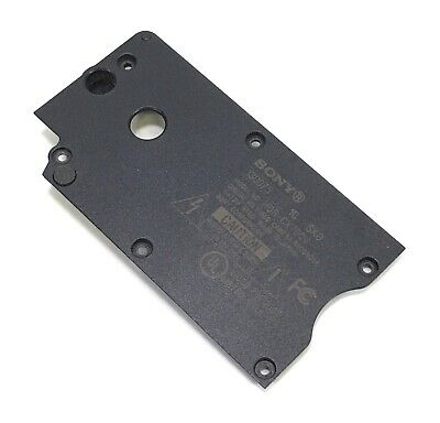 Genuine Sony HDR-CX700V CX700V Replacement Part Bottom Plate