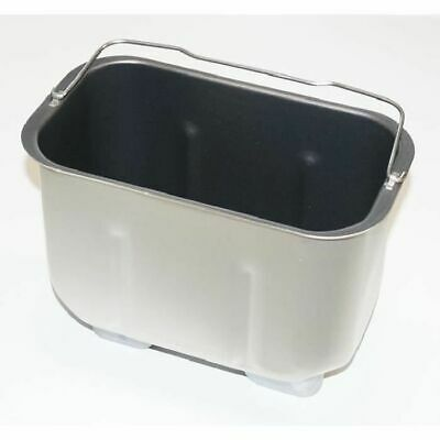 Tefal Bread Pan Ss186157 For Ow5 And Ow6 Series Bread Maker Tefal In Heidelberg