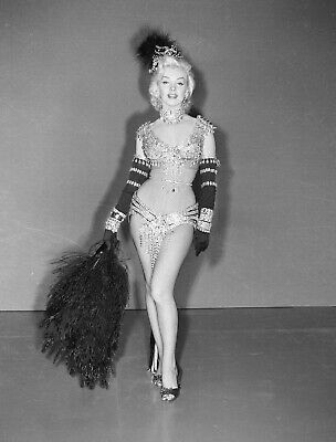 Marilyn Monroe 8X10 Glossy Photo Picture Image #41