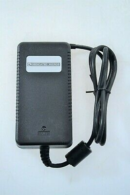 ECO ETC BRAND NEW DEDICATED MICROS EXTERNAL POWER SUPPLY PSU FOR DS2