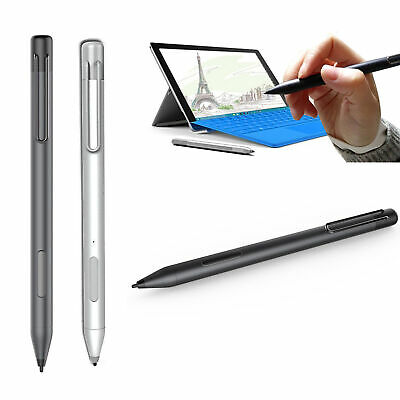 Surface Stylus Pen Stift für Microsoft Surface Pro 3,4,5,6,Go,Studio,Book,Laptop
