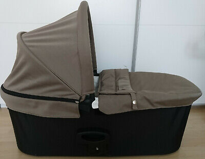 Baby Jogger Deluxe Babywanne für City Mini GT/Elite/Premier/Select/LUX Summit X3