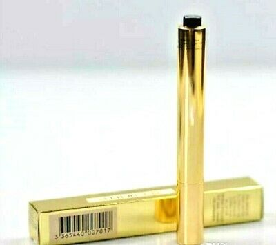 YSL Yves Saint Laurent TOUCHE ECLAT Radiant Touch Concealer 2.5ml - UK POST