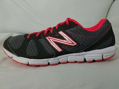 premium selection 759ee 8155b NEW BALANCE 550 V3 Running Shoes Size 7 Women's Gray XLT Footbed WE550GP3