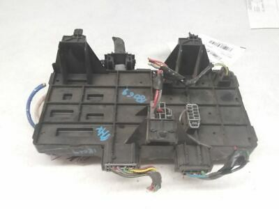 Fuse Box Engine New Style Right Hand Kick Panel Fits 04 FORD F150 PICKUP 369756