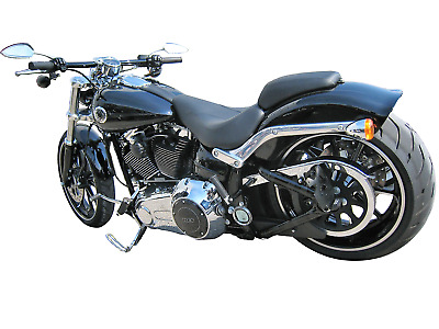 Fender Eliminator Side Harley-Davidson Softail FXSB 103 Breakout 2013-2017
