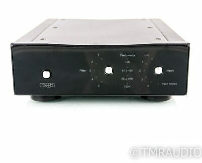 Rega DAC; D/A Converter; Great Condition
