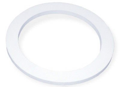 Delonghi Gasket For Emk6 Alicia Moka Espresso Maker Genuine In Heidelberg