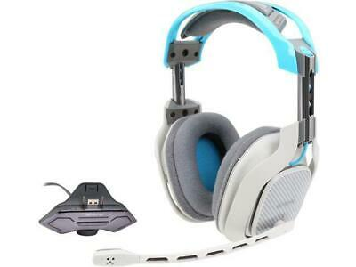 NEW ASTRO A40 Gaming Headset and Mixamp PRO for Xbox 360 Ps3