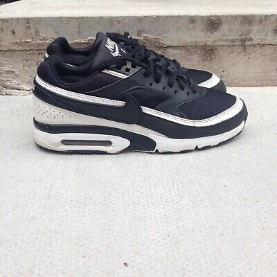 plus récent 64bff 98683 NIKE AIR MAX Classic BW 95 97 90 TN