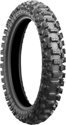 Bridgestone 007207 Battlecross X30 Motocross Off-road Tires 90/100-16