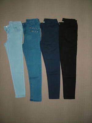 Girls Size 12 Jeans