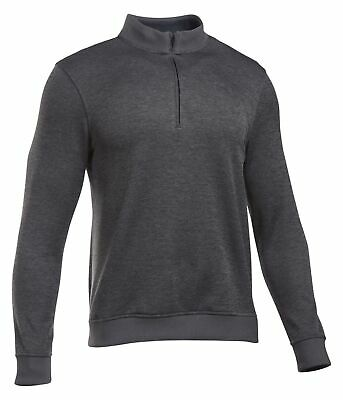 Under Armour Mens Storm Pullover Sweater 090 L