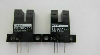 Omron Micro PhotoElectric Switch EE-SPX301 EESPX301    New #YY0