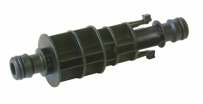 Hose Reel - Plastic Trolley REPLACEMENT INLET MANIFOLD/SPINDLE