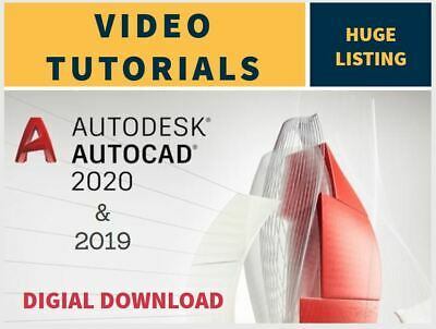 ANSYS FLUENT VIDEO Training and Tutorials Working Files