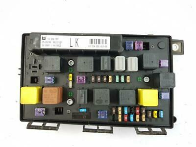 Fuse Box In Astra Mk4 - Wiring Diagrams Fuse Box On A Mk Astra on