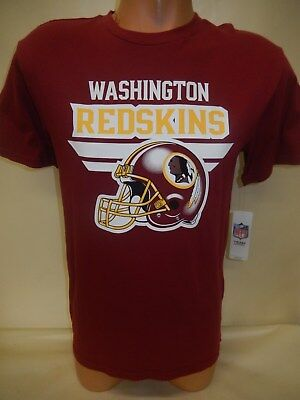 b8a812ce 8619 NFL YOUTH Kids Boys WASHINGTON REDSKINS