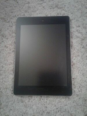 DIGILAND DL721-RB ANDROID TABLET OS: Android 6 0 1 2GHz Quad