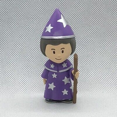Funko Mystery Minis Stranger Things Series 2 Will the Wise 1/24