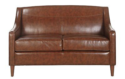 Groovy Argos Home Harry 3 Seater Fabric Sofa Charcoal 369 99 Pdpeps Interior Chair Design Pdpepsorg