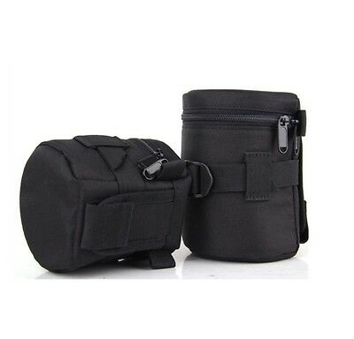 New Women Beads Bow Toe Post Thong Flip Flops Holiday Beach Flat Jelly Sandals