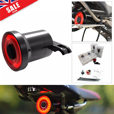 1Pair//2Pc Cycling MTB Bike Bicycle Front Fork Protector Pad Wrap Cover Set H/&P