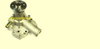WATER PUMP FOR PERKINS LD ENGINEJCB PART NO 332//H0889 332//G2393, 02//102140