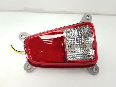 2015-2017 MK2 Kia Picanto REAR BUMPER REVERSE LIGHT