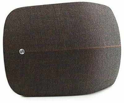 BO PLAY by Bang  Olufsen BeoPlay A6 Kvadrat ReplacementSpare Cover - Dark Ros