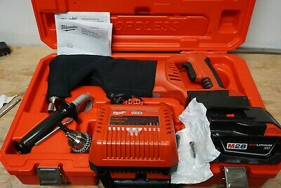 Harkin16 Single Speed Winches Great gear Priced Individually