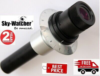 Skywatcher HM5 Polar Alignment Scope For EQ5 Equatorial Mount ( UK Stock)