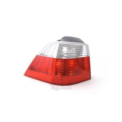 Rear Light outside Left for BMW 5 E61 07/03-03/07 Touring DX9