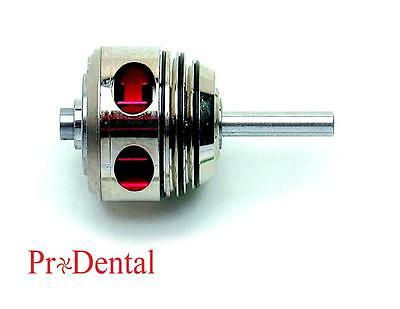 Canister for NSK NL95 Triple Port Mini Push Button Dental Handpieces