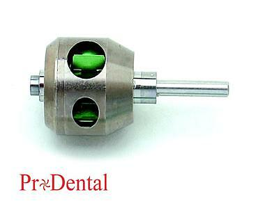 Canister For NSK NL65 Mach Lite Standard Push Button Dental Handpieces