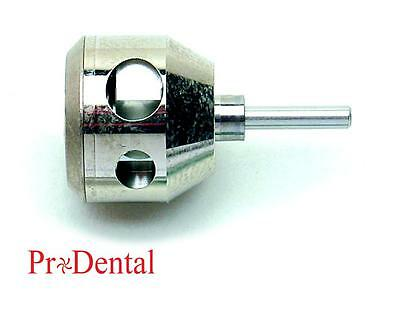 Canister For NSK Safeco Excel, Pana Air Push Button Dental Handpieces