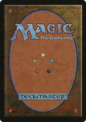 Magic: The Gathering (mtg): Single Cards from Various Sets - Complete Your Sets!