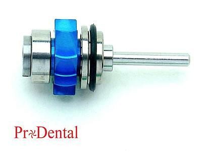 Turbine For Midwest Tradition Screw Type Dental Highspeed Handpieces